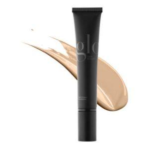 Les produits qu'il vous faut ABSOLUMENT dans votre trousse à maquillage!