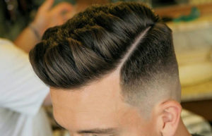 Men's Hair Trends for Fall 2019 – What's Hot in Montreal