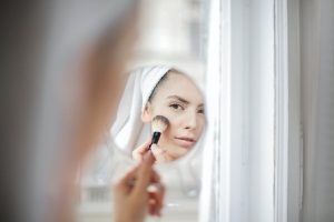 10 étapes pour un maquillage naturel