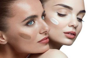 How to choose the right foundation for your skin tone?