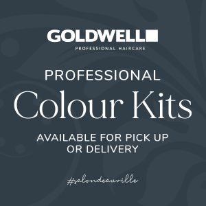 Hair Colour Kits in Montreal – Smart Solutions When Stuck at Home