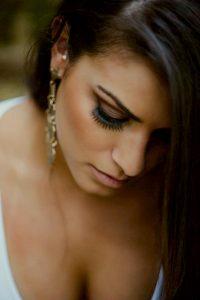 perfect eyelashes