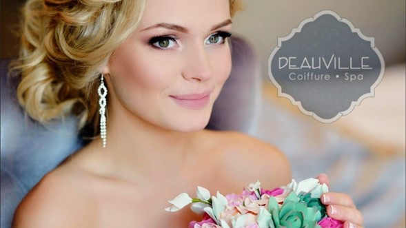 Makeup for brides 2021. Everything you need to know