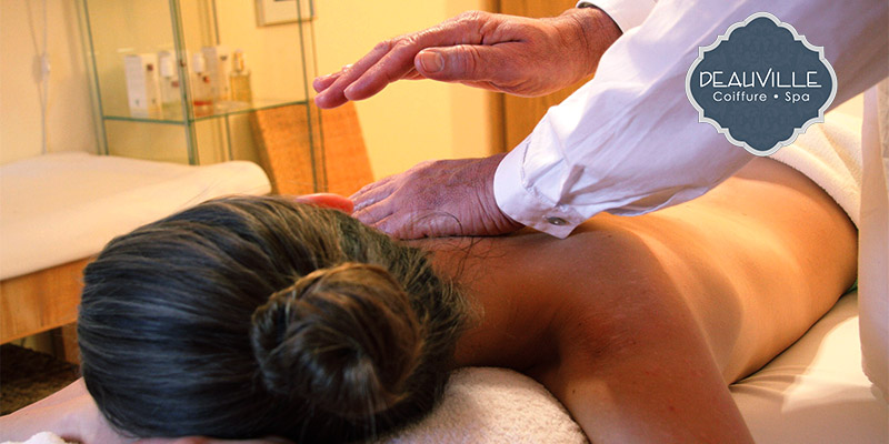 What type of massage is best for me?