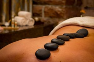 The different massages that are good for health and soothe the body