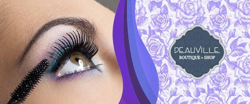 5 good reasons to wear eyelash extensions