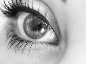 Why you should use eyelash extensions?