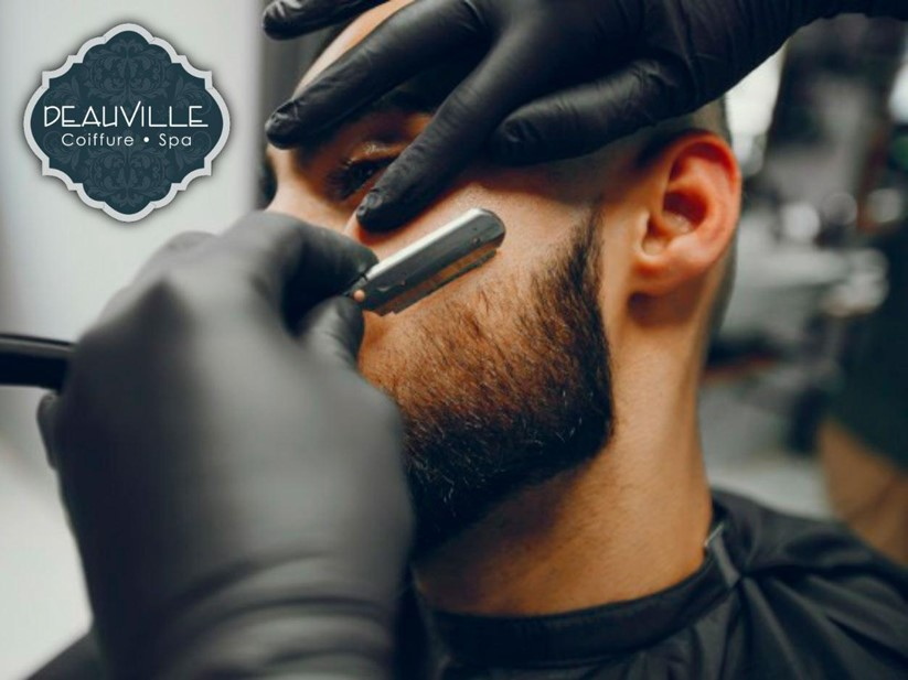How to take care of your beard at home: our 5 best tips