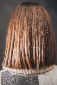 Hair Botox – Deep Conditioning and Anti-aging Hair Treatment