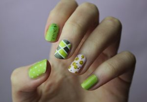Spring Nails 2020 – Artistry at your Fingertips! 🎨