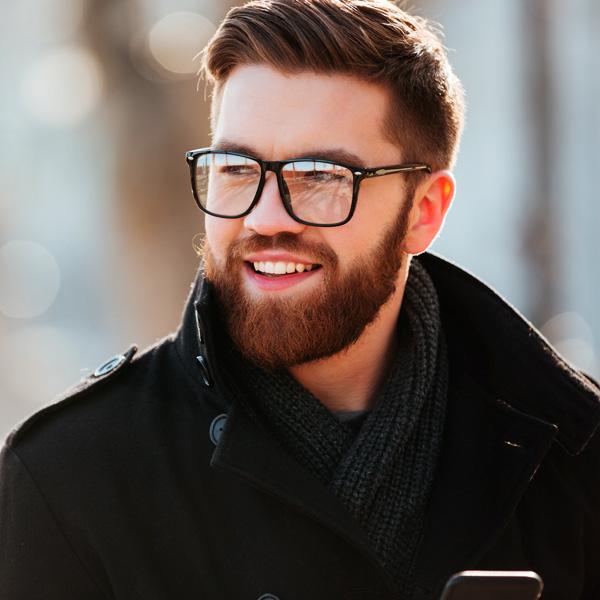 Groom-hairstyles-with-beard