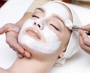 Post Summer Skin Blahs? Consider a HydraFacial Today!
