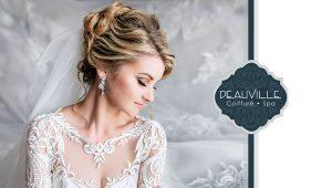 5-ideas-de-peinados-y-maquillaje-para-bodas