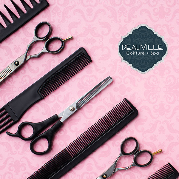 Get-your-hair-extensions-lengths-without-hassle-with-Salon-Deauville