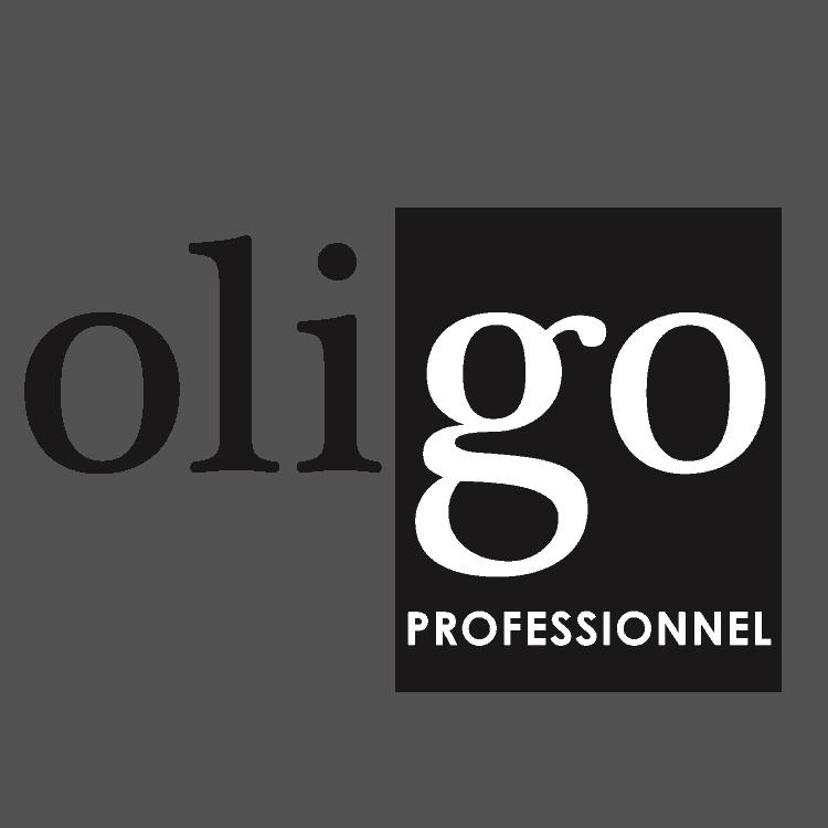 oligo
