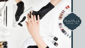Shellac-manicure-and-traditional-manicure