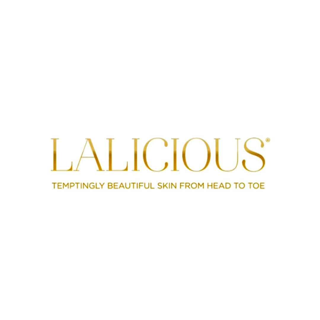 lalicious